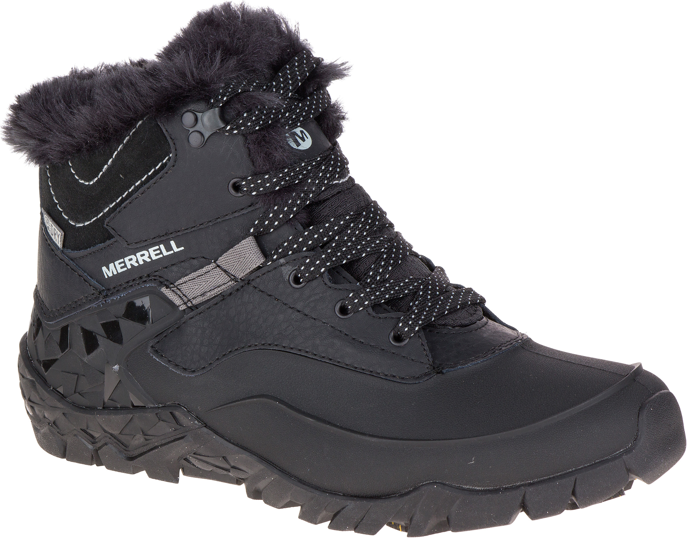 Merrell Aurora 6 Ice Waterproof 37216 EUR 38