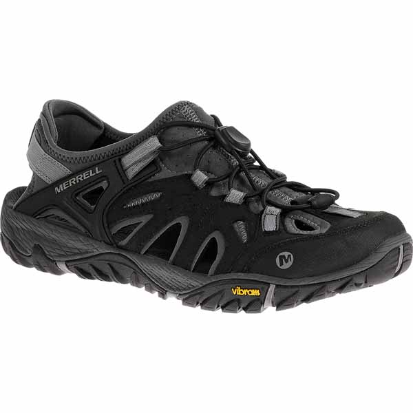 Merrell All Out Blaze Sieve 65239 EUR 44