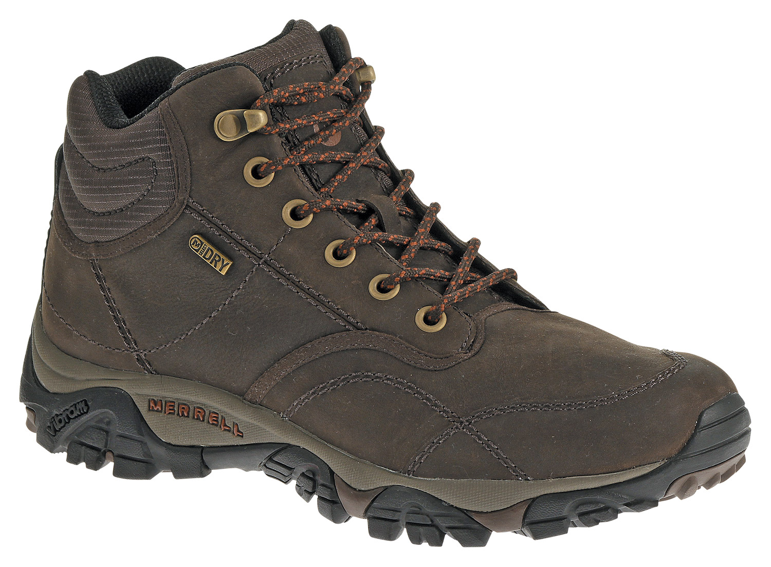 Merrell Moab Rover Mid Waterproof 21279 EUR 50