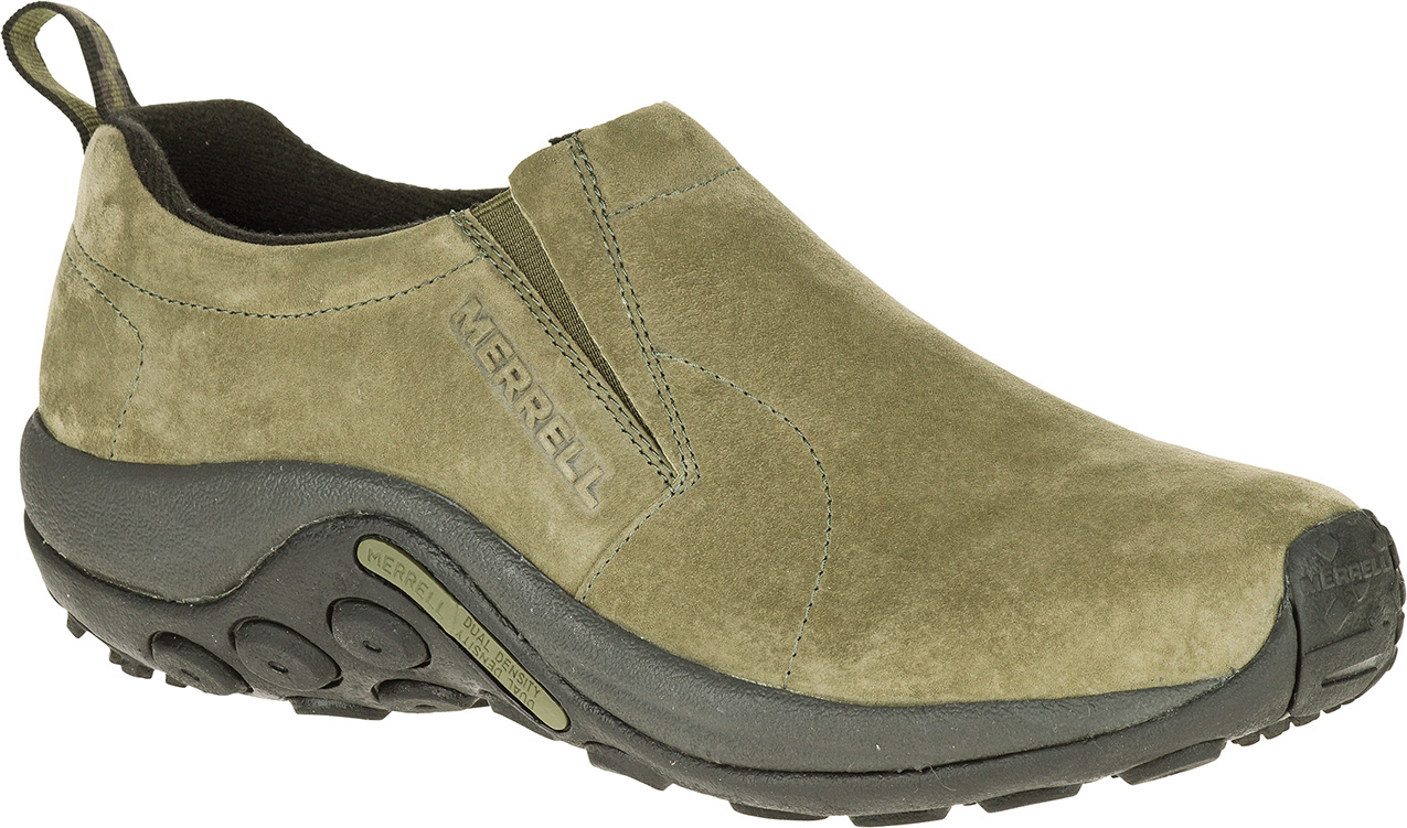 Merrell Jungle Moc 71443 EUR 42
