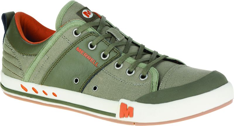 Merrell Rant Putty 71211 EUR 46,5