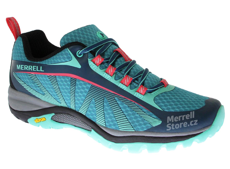 Merrell Siren Edge 35514 EUR 38