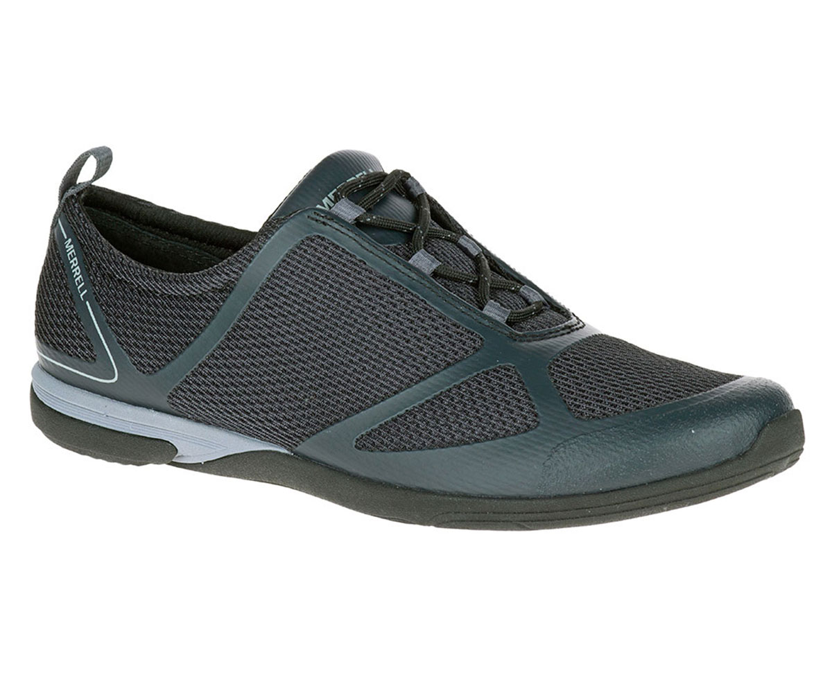 Merrell Ceylon Sport Lace 55078 EUR 39