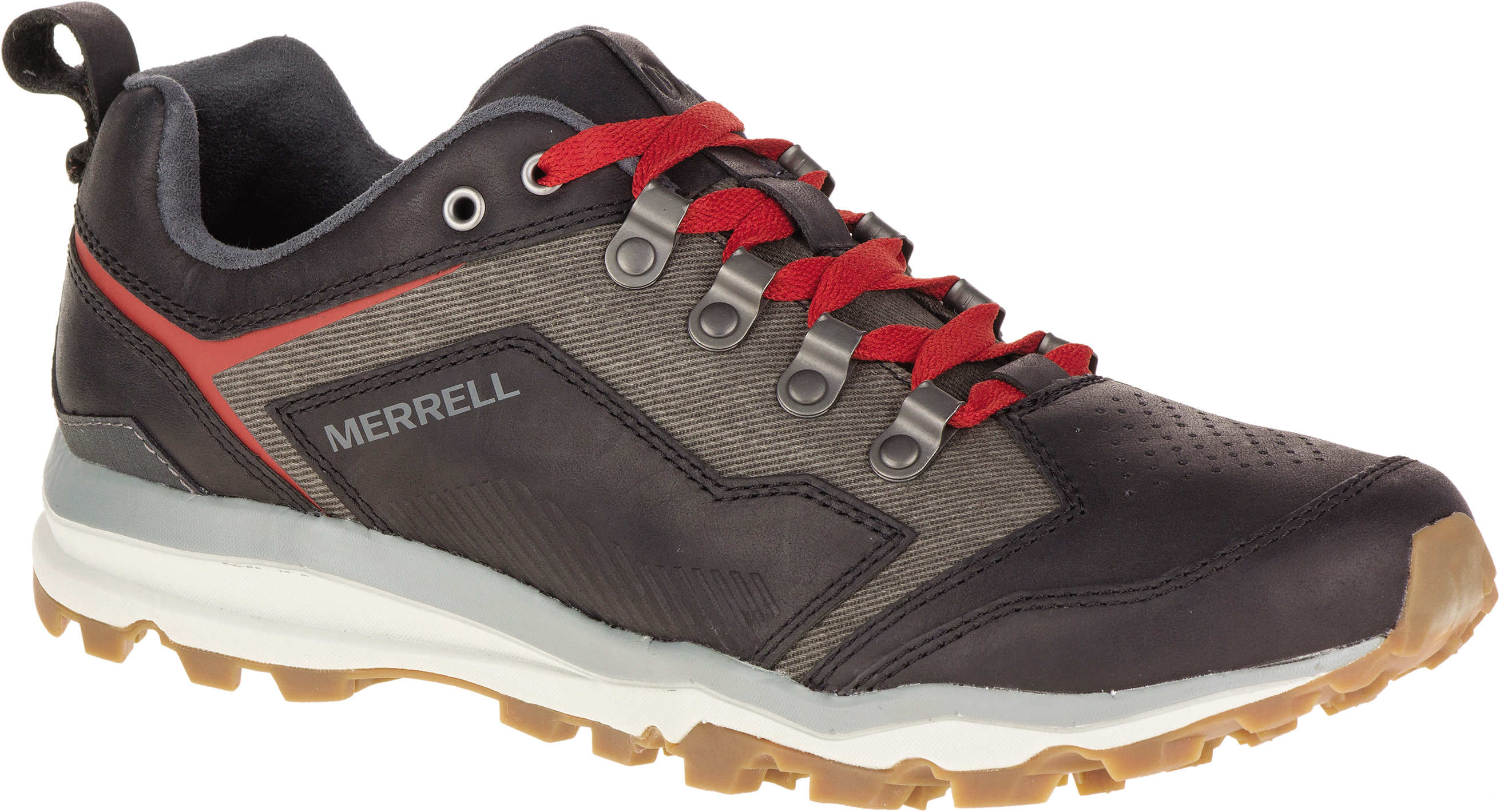 Merrell All Out Crusher 49315 EUR 46,5