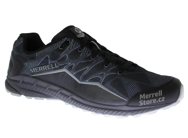 Merrell Mix Master Flare 35497 EUR 43